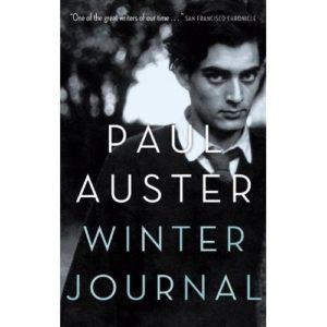 PaulAusterWinterJournal_
