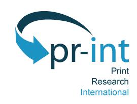 Pr-int International