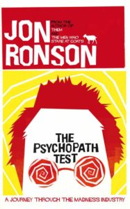 psychopath-test-fc-LST085048