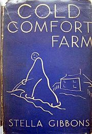 180px-ColdComfortFarm