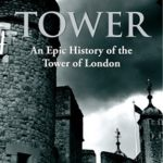 tower-cover_2027132f