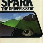 200px-DriversSeat