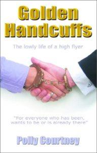golden-handcuffs-uk-cover