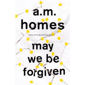 May-We-Be-Forgiven-blog-mdn