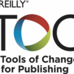 tools-of-change-440x337