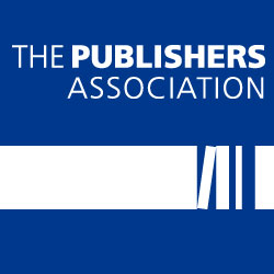 The Publishers Association