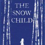 snow-child1