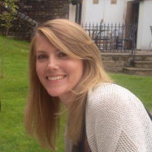 anna-lewis-profile-picture
