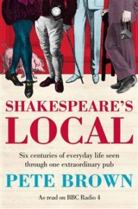 shakespeares-local