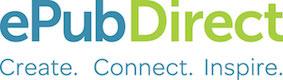 ePub Direct