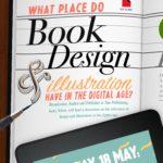 book_design_poster