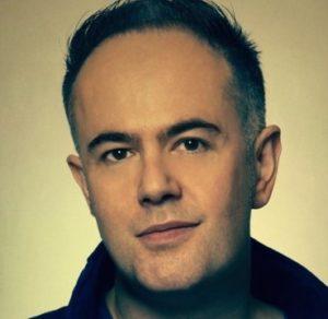 Jeremy Mark (1)
