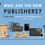 PUBLISHERS_BTB_HOME