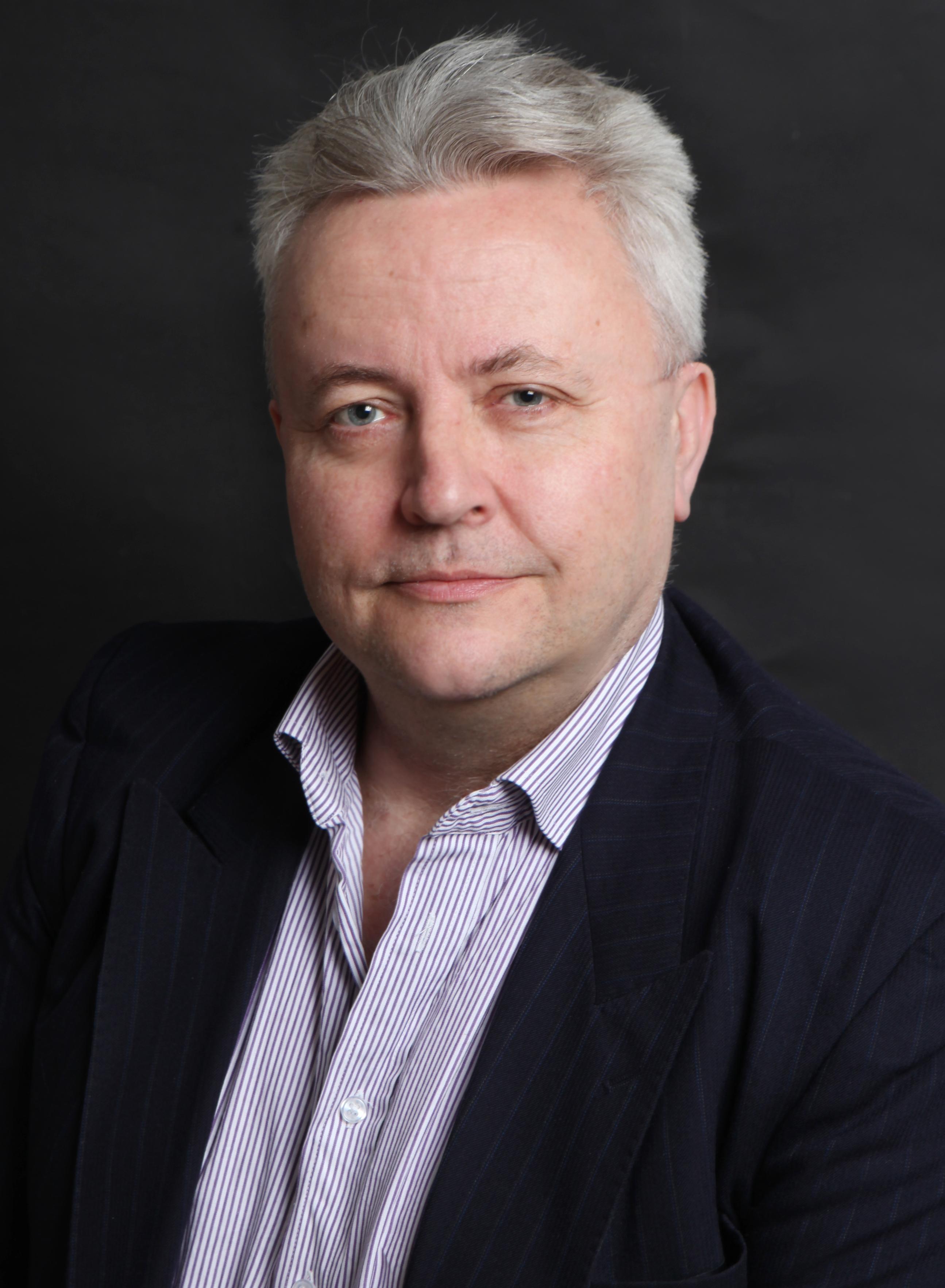 Image result for Christopher Norris entrepreneur