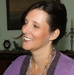 Rebecca Hall Bio Pic